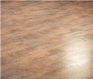Faus Group -  - Laminated Flooring