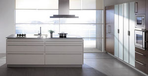 Xey -  - Kitchen Furniture