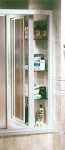 NESGUEL -  - Bathroom Shelf