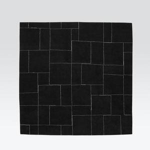 Armani Casa - blocks - Modern Rug