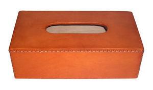 Sol & Luna -  - Tissues Box Cover