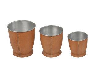 Sol & Luna -  - Plant Pot Cover