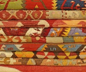 Anatolie Kilim -  - Antique Kilim