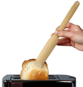 Chevalier Diffusion -  - Toast Tong