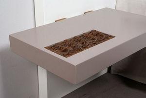 IDEEL - ishtar - Bedside Table