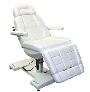 GHARIENI -  - Treatment Chair