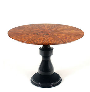 BOCA DO LOBO - colombos - Pedestal Table