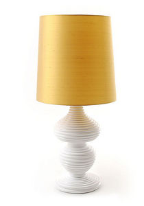BOCA DO LOBO - union - Table Lamp