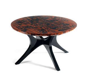 BOCA DO LOBO - pearl - Side Table