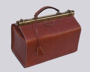 Hexa Arts - diligence - Briefcase