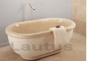 Lautus -  - Freestanding Bathtub