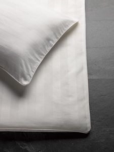Diletto Casa - comforters - Bed Linen