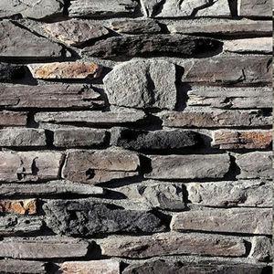 Recostone - valdostano - Wall Covering