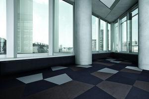 Vorwerk - partition - Carpet Tile