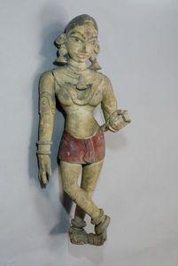 Expertissim -  - Figurine