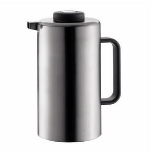 BODUM -  - Thermal Coffee Pot