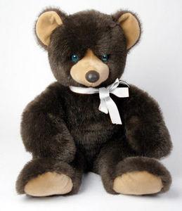 Au Nain Bleu -  - Bear