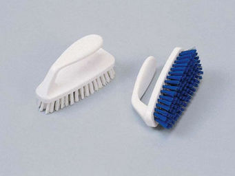 JANETT -  - Cleaning Brush