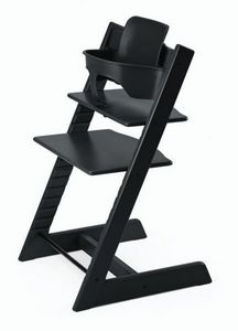 Stokke - stokke? tripp trapp? - Baby High Chair