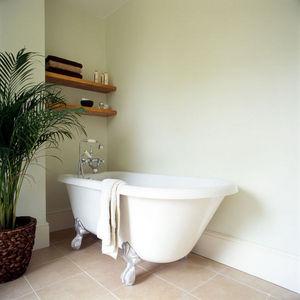Increation -  - Bathroom