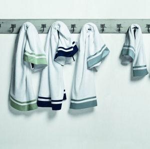 Quagliotti -  - Towel