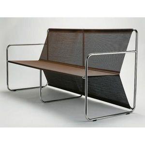 Nautinox - alisios - Garden Sofa