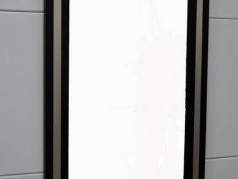 Gerard Lewis Designs -  - Table Mirror