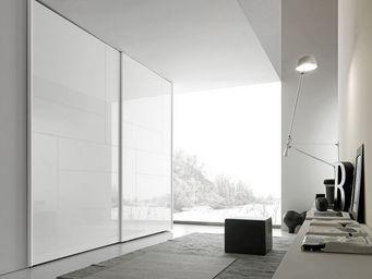Presotto -  - Wardrobe With Sliding Doors