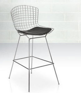 Classic Design Italia -  - Bar Chair