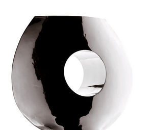 NUMA -  - Decorative Vase