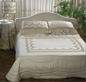 Venice Home Collection -  - Bed Sheet
