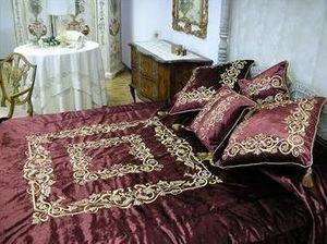 Venice Home Collection -  - Velvet