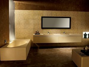 I CONCI -  - Bathroom Wall Tile