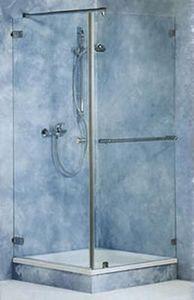 Ronal France -  - Shower Screen Panel
