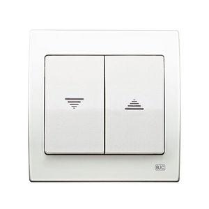BJC -  - Two Way Switch