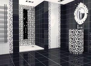 TILE OF SPAIN -  - Ceramic Tile