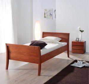 Hasena - ascona - Single Bed
