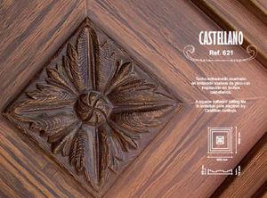 DURALMOND - castellano - Ceiling Tile