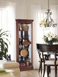 Ameublement Machabee - howard miller - Display Cabinet