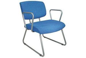 KESTA RIOJA - lamia - Visitor Chair