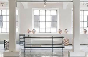 SO -  - Console Table