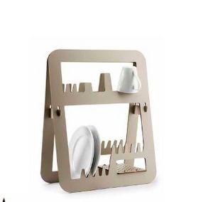 DELICA -  - Dish Drainer