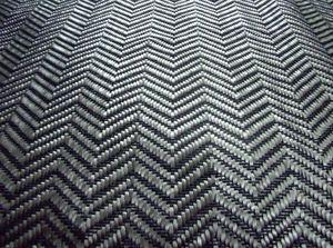 Naturtex -  - Fitted Carpet