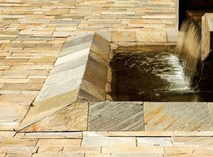 ARTESIA - dehor - Outdoor Paving Stone