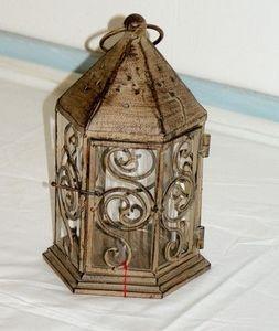 LG DIFF -  - Outdoor Lantern