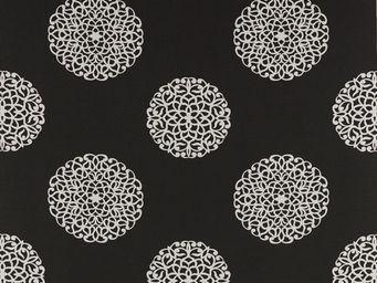 Equipo DRT - kos negro - Printed Material