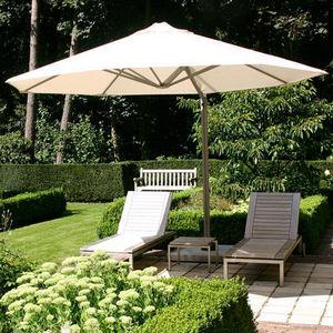 PROSTOR parasols - prostor p7 - Offset Umbrella