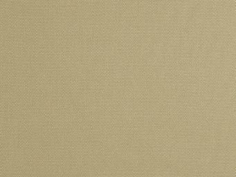 Equipo DRT - salina avellana - Fabric For Exteriors