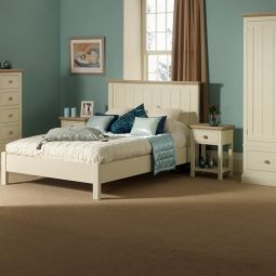 Carlton Furniture -  - Bedroom