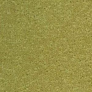 Brockway Carpets - lime - Fitted Carpet
